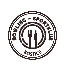 SPORTKLUB Kostice